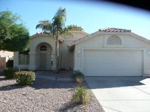 12233 W CAMBRIDGE Avenue, Avondale, AZ 85392