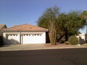 11444 W CYPRUS Drive, Avondale, AZ 85392
