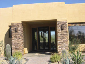 35573 N CANYON CROSSINGS Drive, Carefree, AZ 85377