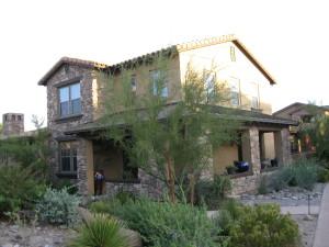 17833 N 93RD Way, Scottsdale, AZ 85255