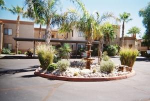 10401 N Saguaro Boulevard, 124, Fountain Hills, AZ 85268
