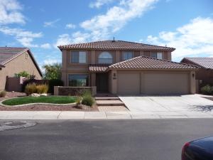 4563 E HEDGEHOG Place, Cave Creek, AZ 85331