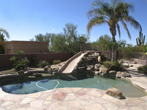 26060 N 82ND Street, Scottsdale, AZ 85255