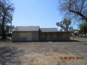 1309 E COCOPAH Street, Phoenix, AZ 85034