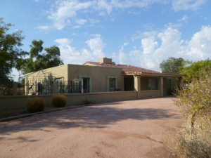 6429 E HEARN Road, Scottsdale, AZ 85254