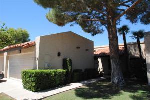 11846 N 93RD Street, Scottsdale, AZ 85260
