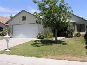 1335 N 86TH Way, Scottsdale, AZ 85257