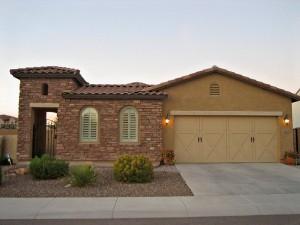 3952 E ZION Place, Chandler, AZ 85249