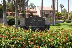 8787 E MOUNTAIN VIEW Road, 1011, Scottsdale, AZ 85258