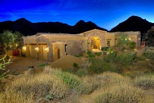 12119 E SAND HILLS Road, Scottsdale, AZ 85255
