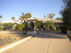 10180 E CACTUS Road, Scottsdale, AZ 85260