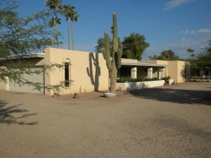 Your NEW Scottsdale Home!