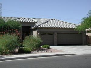 714 S 120TH Avenue, Avondale, AZ 85323