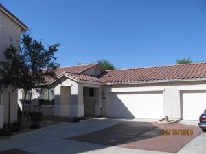 3836 E PALMER Street, Gilbert, AZ 85298