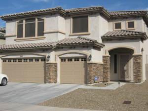 9840 E BAHIA Drive, Scottsdale, AZ 85260