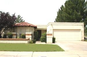 8940 N 83rd Street, Scottsdale, AZ 85258