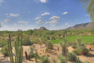 1607 N Quartz Valley Road, Scottsdale, AZ 85266