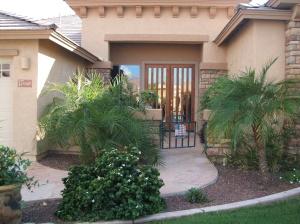 13345 W SAN MIGUEL Avenue, Litchfield Park, AZ 85340