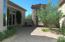 8518 E TUMBLEWEED Drive, Scottsdale, AZ 85266