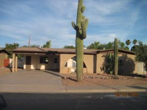 1121 N WELD Circle, Mesa, AZ 85203