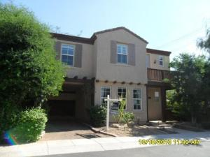 2907 N 48TH Place, Phoenix, AZ 85018