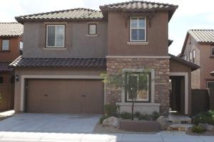 3945 E HALF HITCH Place, Phoenix, AZ 85050