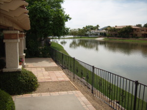 8426 N 84TH Street, Scottsdale, AZ 85258