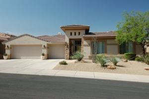11339 E BECK Lane, Scottsdale, AZ 85255