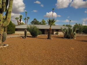 12025 N SUNDOWN Drive, Scottsdale, AZ 85260
