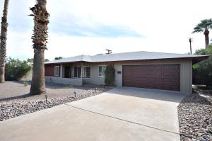 8321 E EDGEMONT Avenue, Scottsdale, AZ 85257