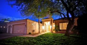 10239 N 103RD Place, Scottsdale, AZ 85258