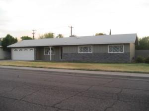 5129 E VERDE Lane, Phoenix, AZ 85018