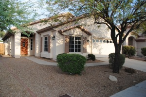 10803 N 118th Way, Scottsdale, AZ 85259