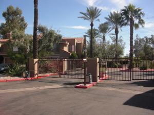 5122 E SHEA Boulevard, 1167, Scottsdale, AZ 85254