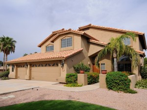 8608 E Gail Road, Scottsdale, AZ 85260