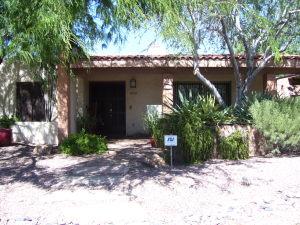 2006 E LOMA VISTA Drive, Tempe, AZ 85282