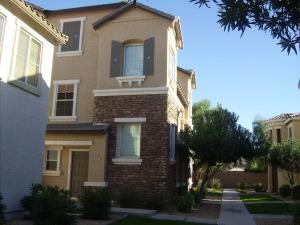 935 W WENDY Way, Gilbert, AZ 85233