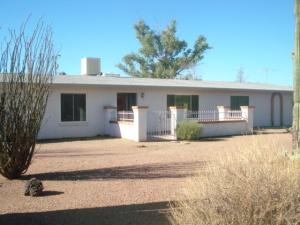 6229 E CLINTON Street, Scottsdale, AZ 85254