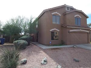 509 W PRINCETON Avenue, Gilbert, AZ 85233