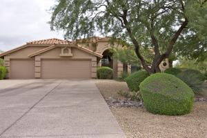 10453 N 118TH Place, Scottsdale, AZ 85259