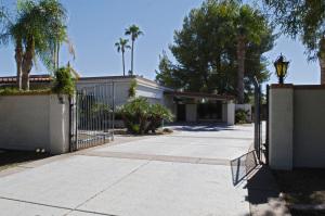 6161 E Mountain View Road, Paradise Valley, AZ 85253