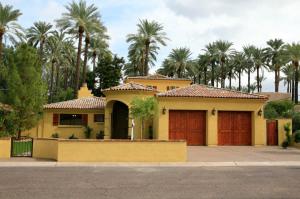 4531 N 43RD Street, Phoenix, AZ 85018