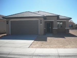 26221 W Vista North Drive, Buckeye, AZ 85396
