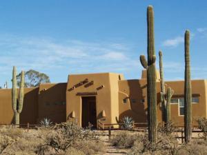 28151 N 77TH Street, Scottsdale, AZ 85266