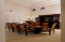 Lots of Room in this Gracious Dining Room