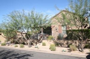 9230 E Canyon View Road, Scottsdale, AZ 85255