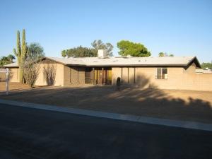 12229 N 63RD Street, Scottsdale, AZ 85254
