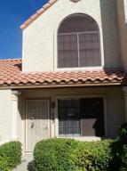 5704 E AIRE LIBRE Avenue, 1053, Scottsdale, AZ 85254