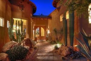 37790 N BOULDER VIEW Drive, Scottsdale, AZ 85262