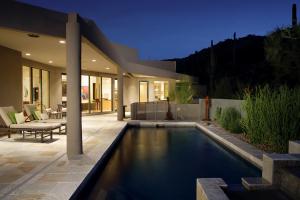 14611 N Deer Trail Court, Fountain Hills, AZ 85268